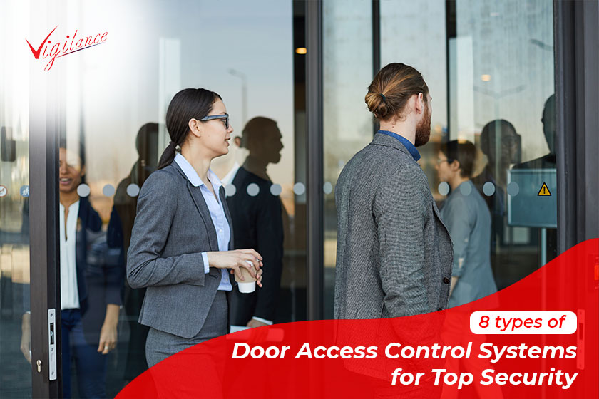 door-access-control-systems-for-top-security