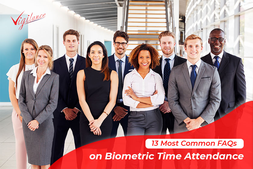 biometric-time-attendance