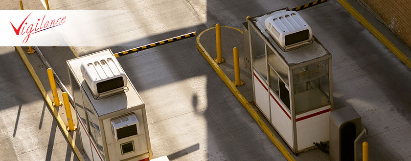 6-reasons-your-facility-needs-a-barrier-gate-system
